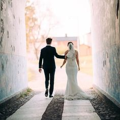 Wedding Photography Ideas : LVE . . . . . .  #liveauthentic #ohwowyes #pursuepretty #fin