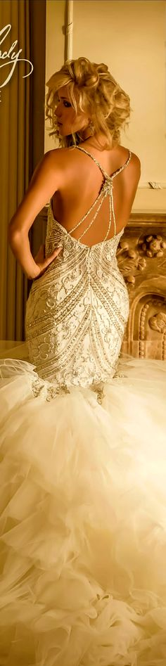 ... Wedding dress sketches, Wedding day gifts and Bridal shower gifts