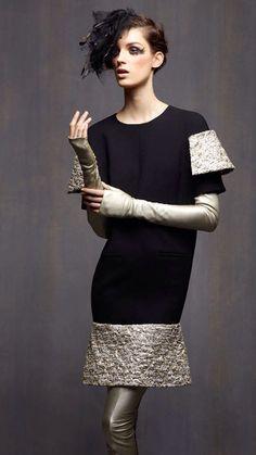 Fashion 101