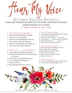 Prayer-journal-prompts-october