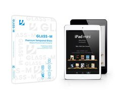 glassm_with_ipadmini_grande Glass Protector, Tempered Glass Screen Protector, Lg G3, Ipad Mini 2, Iphone 6