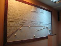 Фотография Decorative Walls, Plaster Art, Wall Sculptures, Terracotta, Bathtub, Wall Decor, Calligraphy, Plaster, Standing Bath