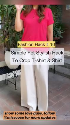 Indian Fashion Dresses, Indian Designer Outfits, Winter Fashion Outfits, Casual College Outfits, Cute Casual Outfits, Chic Outfits, Diy Clothes And Shoes, Clothes Crafts, Stylish Dresses For Girls
