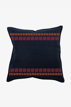 PAT0551 Cross Stitch Borders, Cross Stitch Patterns, Dmc, Free Pattern, Floral Design, Throw Pillows, Fashion, Moda, Toss Pillows