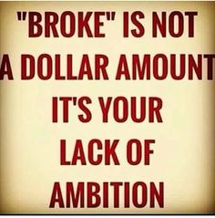 Ambition Boss Babe Motivation, Hard Work Pays Off, Hustle Hard, Faith In God, Ambition, Sayings, Words, Instagram Posts, Quotes