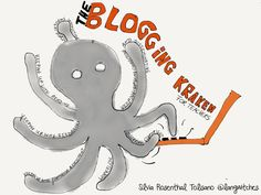 How to Keep Up with Your Students' Blogs