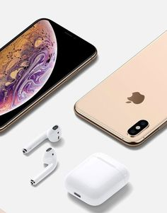 UK's top mobile phone recycling comparison website to compare mobile phone recyclers and recycle your mobile phone or tablet for max Cash! Iphone Pro, Iphone 7 Plus, Iphone Cases, Top Mobile Phones, Apple My, Old Phone, Apple Logo, Mobile Accessories, Apple Products