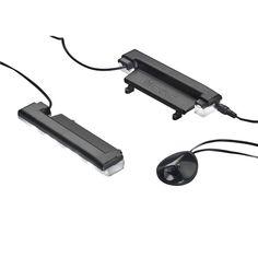 acheter des produits pas chers: MELICONI 488065 - Kit Light
