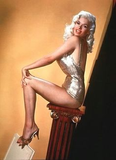 JaYNE attended the UniVERSITY of TEXAS… (she was extremely intelligent with a very high IQ, spoke 5 languages, and was an accomplished pianist and violinist) and then moved on to LA to pursue a career in acting. She was a HoLLYWOOD icon…appearing in movies, on BroADWAY, and in PLayBOY.