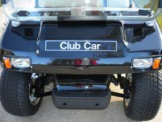 golf cart schematics:golf cart wiring diagram, club car wiring diagram
