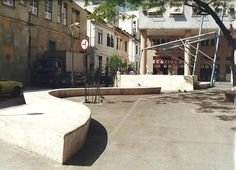 Cidade Formal - Catete | Jorge Mario Jáuregui