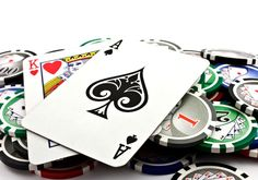 An exclusive poker strategy guide!
