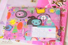 On my desk ♥  www.ishtarolivera.com