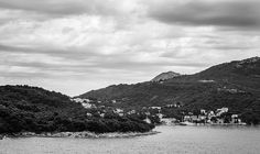 Dubrovnik Landscape BW - 13 Heinä/July 2014 http://fineartamerica.com/featured/dubrovnik-landscape-bw-matti-ollikainen.html http://www.redbubble.com/people/mattiollikainen/works/12274194-dubrovnik-landscape-bw https://www.flickr.com/photos/mazahito/14452126267 http://500px.com/photo/76410587/dubrovnik-landscape-bw-by-matti-ollikainen http://society6.com/mazahito/dubrovnik-landscape-bw_print#1=45