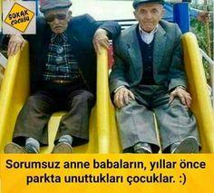 Hahahah.                                VL