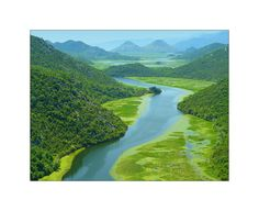 http://images.fotocommunity.de/bilder/balkans/montenegro/montenegro-skutarisee-skadarsko-jezero-8b9afc38-a840-4fbd-90bd-3c9870aacbc7.jpg