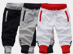 Discount Offer Of Nike Shorts Pack Of 2 Shorts Delivery Available Baby Boy Fashion, Kids Fashion, Baby Boy Outfits, Kids Outfits, Little Man Style, Men Closet, Baby Kind, Jogger Pants, Joggers