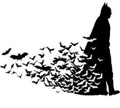 Batman love this!!!!!!