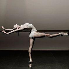 Много мышц, много труда. Балерины и танцовщицы.  – Зожник —как похудеть, накачать пресс, чем питаться и другие важные ответы.