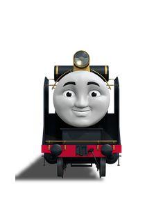Thomas character profile bio thomas friends engine depot meet the thomas friends engines thomas friends m4hsunfo