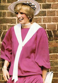 Princess Diana's Daytime Fashion: November 2004 - - Page 12 - The ...