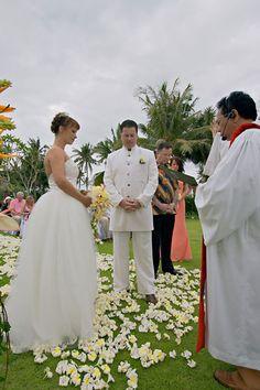 17 best Christian wedding ideas images on Pinterest   Christian ...