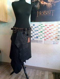Female Viking, Viking Woman, Bustiers, Larp, Warrior Outfit, Vegvisir, Rock, Leather Fashion, Festivals