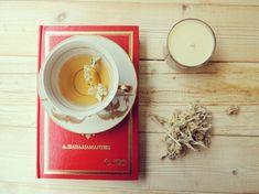 Greek Mountain Tea   #mountaintea #greektea #herbaltea #healthytea #tea #herb #greekproduct #etsy #oinotropous
