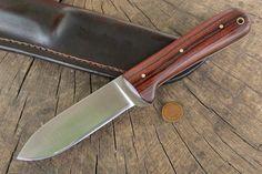 Ironwood Kephart - K10