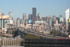 Long Island City 2017: Best of Long Island City, NY Tourism ...