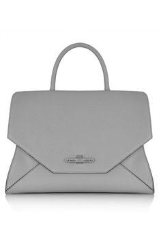 Givenchy  #bag #sac