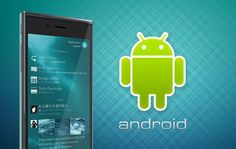 Sailfish OS is now compatible with Android software and hardware. ~ via cybershack.com
