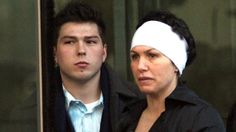 THE stepson of slain Melbourne drug kingpin Carl Williams will soon be released…
