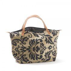 Handbag – Sauvignon