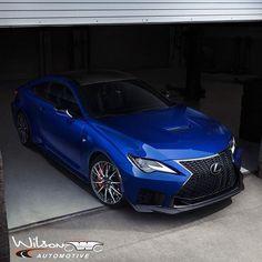 Wilson Automotive (@wilson.automotive) • Instagram photos and videos Audi, Bmw, Jaguar, Ferrari, Jeep, Lexus Cars, Photo And Video, Vehicles, Videos