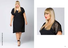 Short Sleeve Dresses, Dresses With Sleeves, Ss 15, Size 12, Collection, Fashion, Gowns With Sleeves, Moda, Fashion Styles