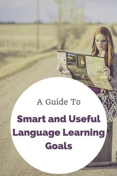 Today's post comes from a language learner I've known for about a year.  Maria is based in Newcastle and first talked to me during the 50 Calls  Project. I love her enthusiasm and her awesome perspectives on language  learning. Recently she contacted me to offer a guest post on language  learnin