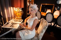 https://www.facebook.com/Waggon.Paris.Polska/photos/pcb.738427729613396/738427566280079/?type=3