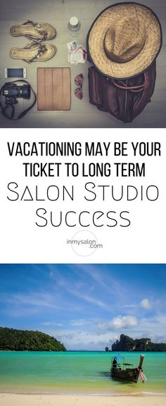 As a salon studio owner and hair stylist, most of us don't even consider taking a vacation let alone think it would be our ticket to long-term salon success but I am here to tell you it just might be true! Source by inmysalon Ombre Hair Color, Hair Color Balayage, Braided Hairstyles Updo, Updo Hairstyle, Braided Updo, Updos, Studios, Spring Hairstyles, Prom Hairstyles