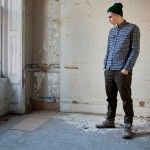 Palladium 2012 Fall/Winter Waterproof Collection: Palladium's initial foray into the realm of technical lifestyle footwear is a strong one with the Hypebeast, Kicks, Fall Winter, Normcore, Collection, Style, Fashion, Swag, Moda