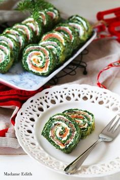 Fish Recipes, Snack Recipes, Healthy Recipes, Snacks, Weight Loss Smoothies, Christmas Goodies, Food Design, Avocado Toast, Catering