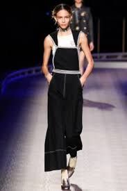 Image result for new york fashion week fall 2016