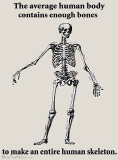"""""""'Not to one-up you or anything, but my body is made of cancer.'"""" (14.225) Augustus' bones are affected by his cancer called Osteosarcoma. At this point in the book his cancer has returned and he basically says he is made up of cancer."""