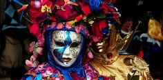 Wenecja pełna kolorów - http://janadamski.eu/2016/01/wenecja-pelna-kolorow/
