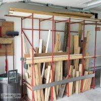 Just added my InLinkz link here: http://www.funkyjunkinteriors.net/reclaimed-wood-projects