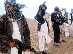 وفاق نے ناراض بلوچ رہنماؤں سے مذاکرات کی پالیسی تیار کرلی
