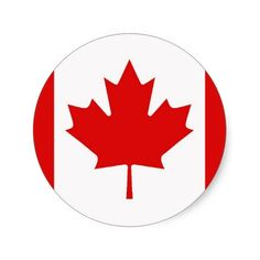 x Canada Flag Canadian Red Maple Leaf National Flags Banner Canadian Facts, I Am Canadian, Canadian History, Canadian Maple Leaf, Moving To Canada, Canada Eh, Largest Countries, British Columbia, Vancouver