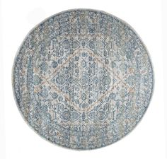 being available in rectangular, runner and even round ranges- this rug is timeless in more ways than one.  Features:  • Dense: 10mm pile • Style: Transitional  • Weave: Power-Loomed • Material: Polypropylene  • Easy to clean • Made in Turkey