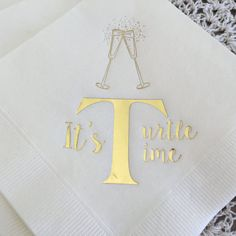 Turtle Time, Real Housewives of New York, cocktail napkin, Ramona Singer beverage napkin, Ramona quote funny napkin, party napkin. The Real Housewives of New York Inspired, Elegant Cream Cocktail Napkin, with Shiny 18 Kt Gold Imprint Foil Color is good for use in Ladies Night Out, Bridal Shower, Girls Dinner, Birthday, Wedding, Sweet 16, Ladies Luncheon, Real Housewives party, Bachelorette Party, Bridal Shower, Cream and Gold Birthday themed parties and will impress guests like no other.