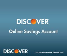 Discover Bank offers checking, savings, CD, and Money Market accounts on its depository banking side. It offers three different types of personal checking accounts and one business checking account. Its personal checking accounts feature an interest-bearing account, a standard checking account. It offers a competitive online savings account that usually offers one of the top interest rates in the depository banking market.